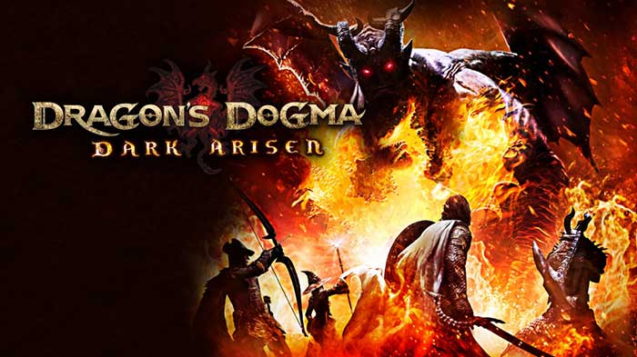 Dragons-Dogma