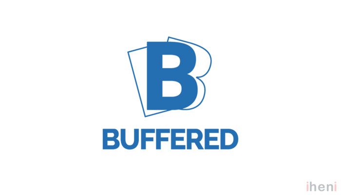 Buffered-VPN