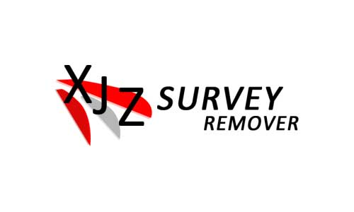 XJZ-Survey-Remover