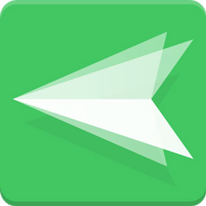 AirDroid: Remote access & File