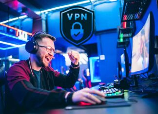 vpn-for-online-games