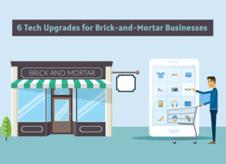 Brick-and-Mortar-Businesses